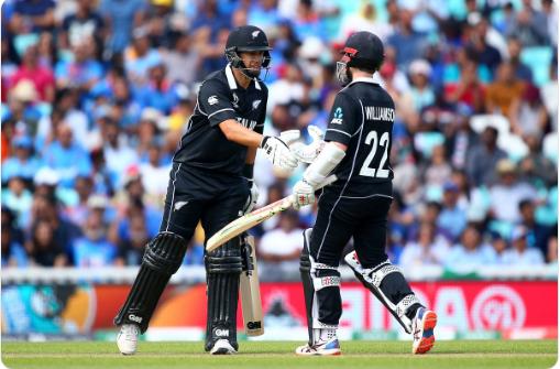 CWC19 POINTS TABLE- भारत और न्यूजीलैंड की जीत के बाद अब सेमीफाइनल का समीकरण हुआ साफ, ये 4 टीम हैं दावेदार 2