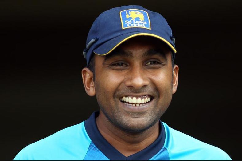 श्रीलंका के मध्यक्रम के लगातार फेल होने पर पूर्व दिग्गज महेला जयवर्धने ने इन्हें ठहराया दोषी 1