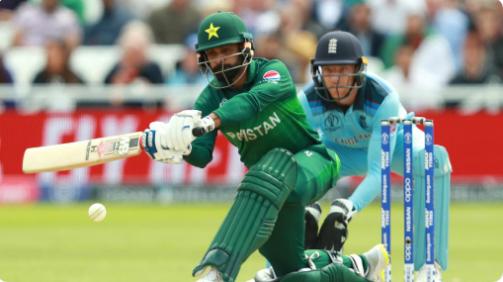 CWC19- अंक तालिका में शुरू हुई उठापटक, इंग्लैंड को पस्त कर सीधे इस स्थान पर पहुंचा पाकिस्तान 1