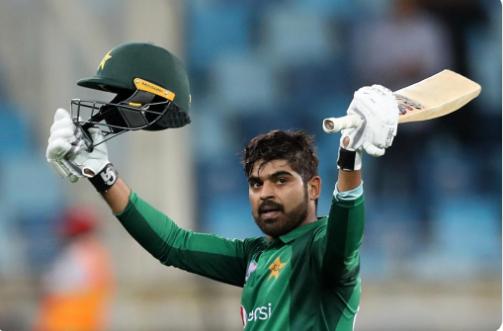 PAKvsSA : पाकिस्तान ने साउथ अफ्रीका को 49 रन से हराया, देखें मैच का पूरा स्कोरकार्ड 1