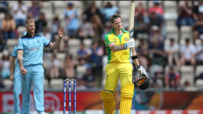 ENGvsAUS : इंग्लैंड एक ऑस्ट्रेलिया दो बदलाव के साथ उतर सकती है अहम मुकाबले में