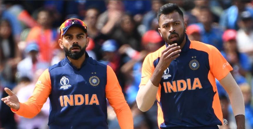 वकार युनिस ने भारत पर लगाया हार के बाद ये आरोप