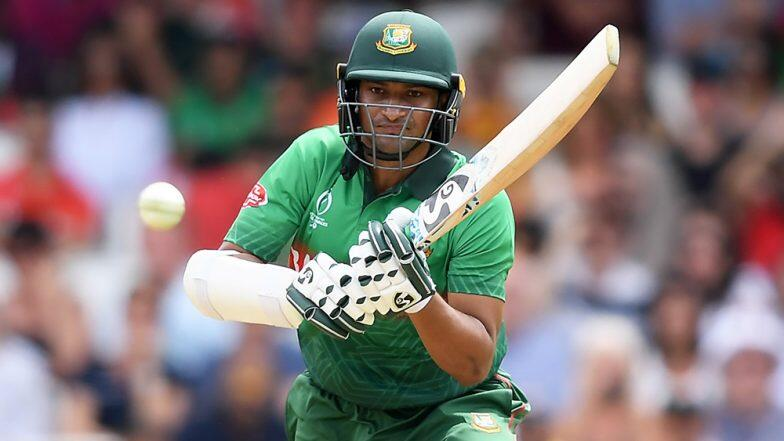 5 खिलाड़ी जो तोड़ सकते हैं सचिन तेंदुलकर के विश्व कप में सर्वाधिक रनों का विश्व रिकॉर्ड 1
