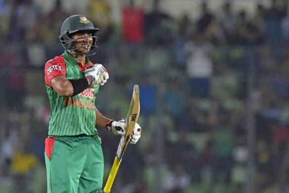 सौम्य सरकार ने सार्वजनिक किया बांग्लादेश का प्लान, इस रणनीति के तहत उतरेंगे न्यूज़ीलैंड के खिलाफ 34