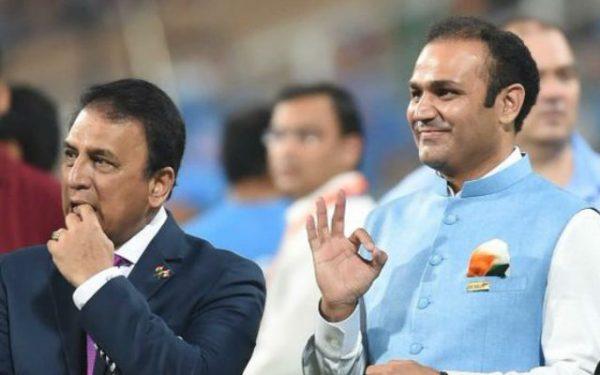 CWC 2019: भारतीय टीम के लिए एक्स फैक्टर है हार्दिक पांड्या 1