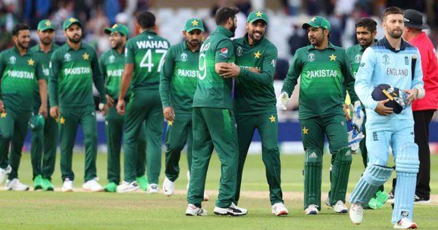 CWC19- इंग्लैंड के पूर्व कप्तान एन्ड्रू स्ट्रॉस ने की भविष्यवाणी, भारत-पाक मैच में इस टीम को बताया विजेता 2