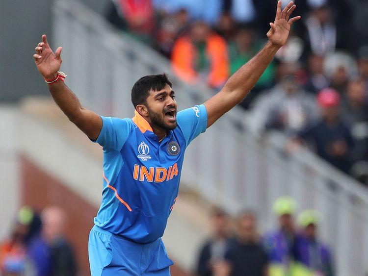 विराट, रोहित और धोनी के बदले इन 5 खिलाड़ियों को एशिया XI का हिस्सा बनने बांग्लादेश भेज सकती है बीसीसीआई 1