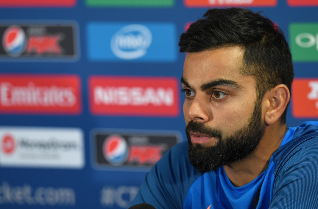 CWC 2019: दक्षिण अफ्रीका मुकाबले से पहले भारतीय टीम के लिए खतरे की घंटी, टीम में हुई इन 2 खिलाड़ियों की वापसी