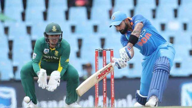 विराट कोहली की ये तीन क्वालिटी उन्हें साबित करती हैं विश्व का सर्वश्रेष्ठ बल्लेबाज 1