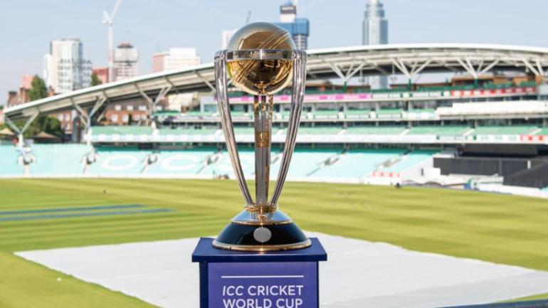 WORLD CUP 2019: भारत से जीत के बाद भी बाहर होगा इंग्लैंड, सेमीफाइनल में होगा भारत-पाकिस्तान मुकाबला! 1