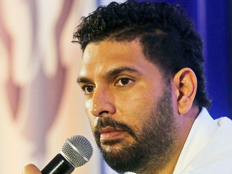 युवराज सिंह ने हार्दिक पंड्या और जडेजा के जगह इन 2 खिलाड़ियों को टी-20 में शामिल करने की उठाई मांग