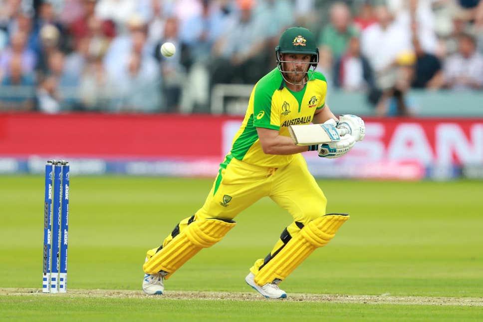 आरोन फिंच से पूछा गया अश्विन-जडेजा में से किसके खिलाफ बल्लेबाजी करना मुश्किल? दिया ये जवाब 2