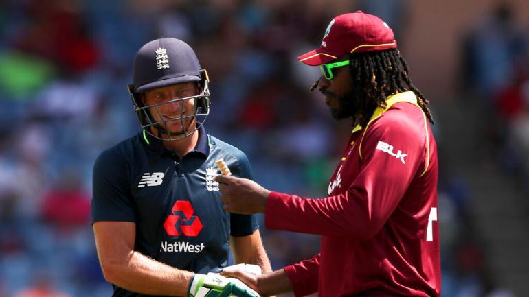 WORLD CUP 2019: ENG vs WI: स्टैट्स प्रीव्यू: वेस्टइंडीज बनाम इंग्लैंड के मैच में क्रिस गेल लगाएगे रिकार्ड्स की झड़ी 2