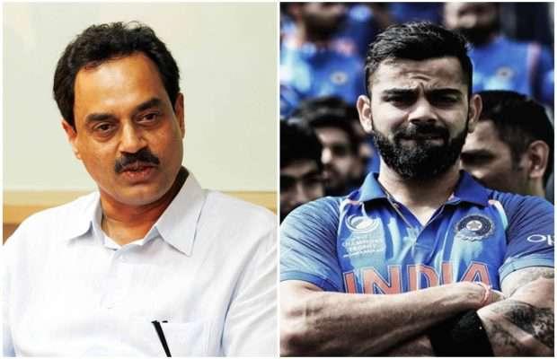 पूर्व भारतीय कप्तान ने कहा इस टीम के सामने लड़खड़ा जायेगी भारतीय टीम