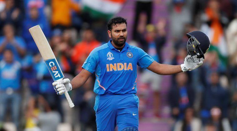 आईसीसी विश्वकप 2019ः इन तीन कारणों से पाकिस्तान को करना पड़ा भारत के खिलाफ हार का सामना 2