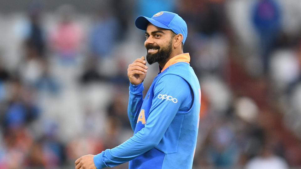 37 रन बनाते ही विश्व क्रिकेट का एक और ऐतिहासिक रिकॉर्ड बना देंगे विराट कोहली
