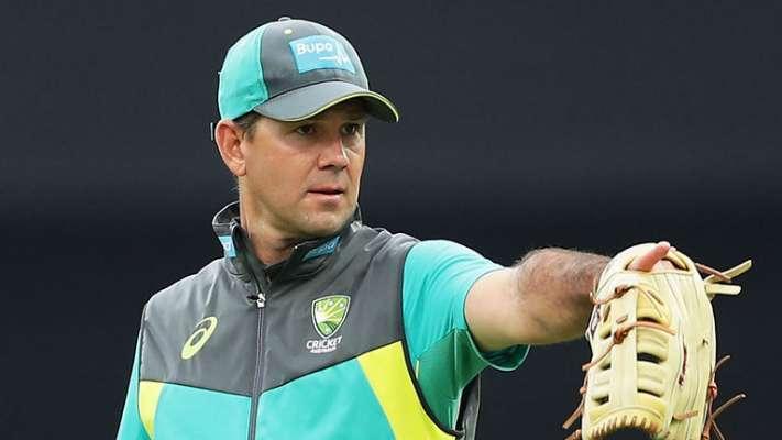 ऑस्ट्रेलिया के सहायक कोच रिकी पोंटिंग ने दिया भारत को सलाह, इन 3 खिलाड़ियों को ऑस्ट्रेलिया के खिलाफ उतारें विराट 1