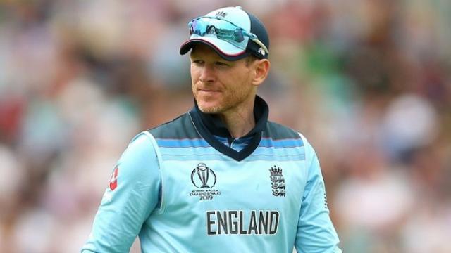 इयान मॉर्गन ने बताया, चोटिल जेसन रॉय और जोफ्रा आर्चर भारत के खिलाफ होंगे टीम का हिस्सा या बैठेंगे बाहर 3