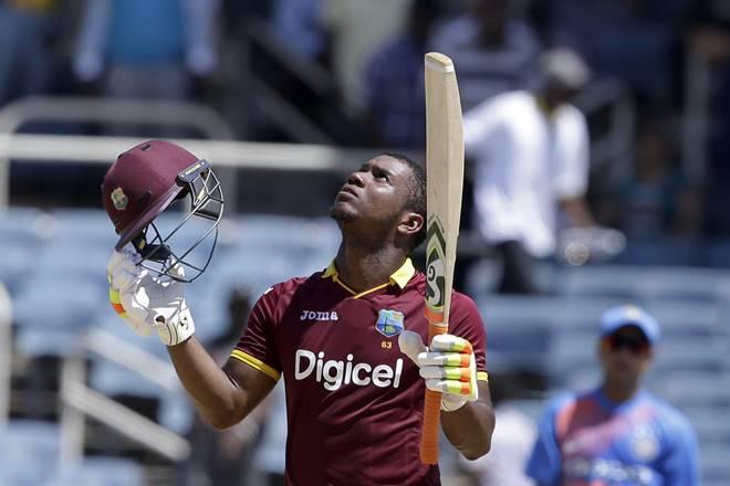 IND vs WI: इन 5 वेस्टइंडीज खिलाड़ियों से टी-20 सीरीज के दौरान सावधान रहना चाहेगी टीम इंडिया 1