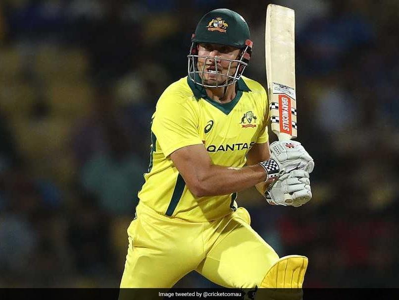 CRICKET WORLD CUP 2019: भारत के खिलाफ 11 सदस्यीय ऑस्ट्रेलियाई टीम, दिग्गज खिलाड़ी की लंबे समय बाद वापसी 6
