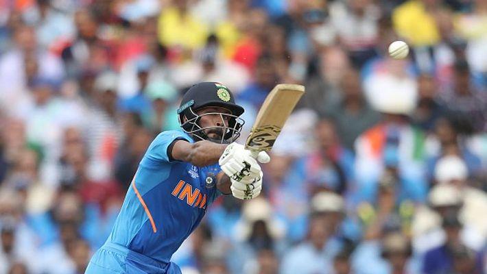 WORLD CUP 2019: IND vs AFG: स्टैट्स प्रीव्यू: मैच में बन सकते हैं यह 6 रिकार्ड्स, धोनी रच सकते हैं इतिहास 2