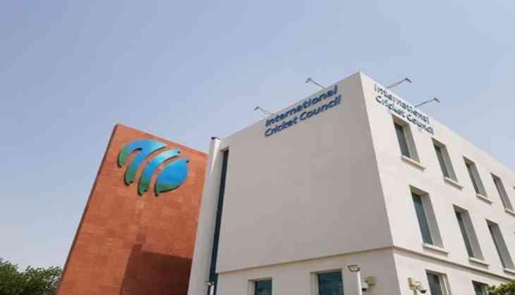 CWC 2019: नाराज श्रीलंकाई टीम ने प्रेस कांफ्रेंस में नहीं लिया हिस्सा, आईसीसी ले सकती है कठोर फैसला 2