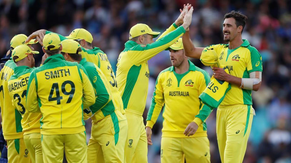 CWC19 POINTS TABLE- भारत और न्यूजीलैंड की जीत के बाद अब सेमीफाइनल का समीकरण हुआ साफ, ये 4 टीम हैं दावेदार 3