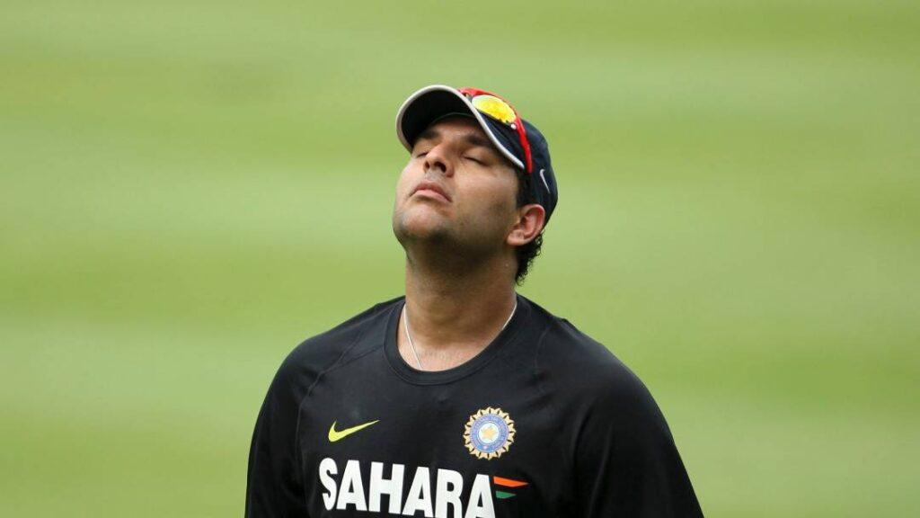 अंतरराष्ट्रीय क्रिकेट से संन्यास के बाद युवराज सिंह ने खोला अपनी कामयाबी का राज, बताया मूल मंत्र 2