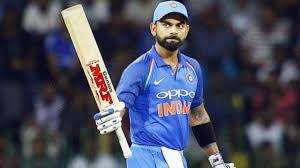 विश्व के 5 ऐसे बल्लेबाज जो जरूरत पड़ने पर करते हैं मैदानों पर छक्कों की बारिश 2