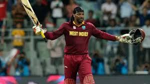विश्व के 5 ऐसे बल्लेबाज जो जरूरत पड़ने पर करते हैं मैदानों पर छक्कों की बारिश 4