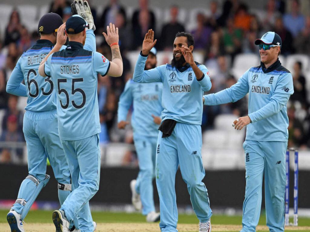 ENG vs AUS: एलेक्स हेल्स ने इंग्लिश बल्लेबाज़ों को दी इन दो ऑस्ट्रेलियाई गेंदबाजों से सावधान रहने की दी सलाह 3