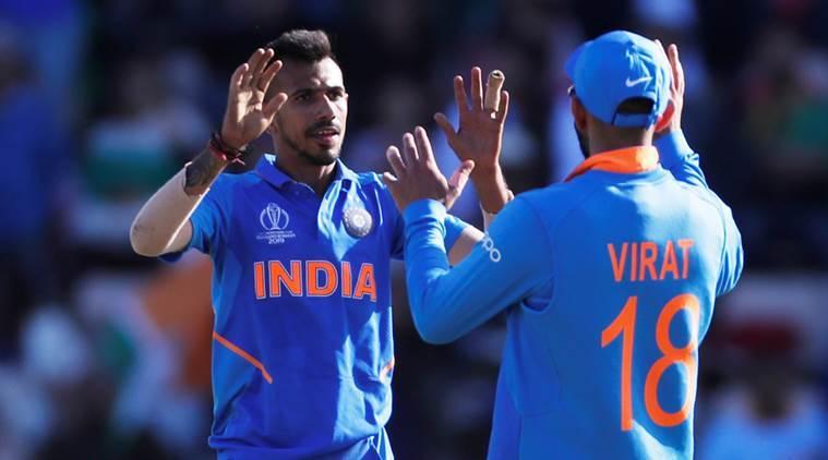INDvsSA : पांच खिलाड़ी जो भारतीय टीम में चयन के थे हक़दार, लेकिन चयनकर्ताओं ने किया नजरंदाज