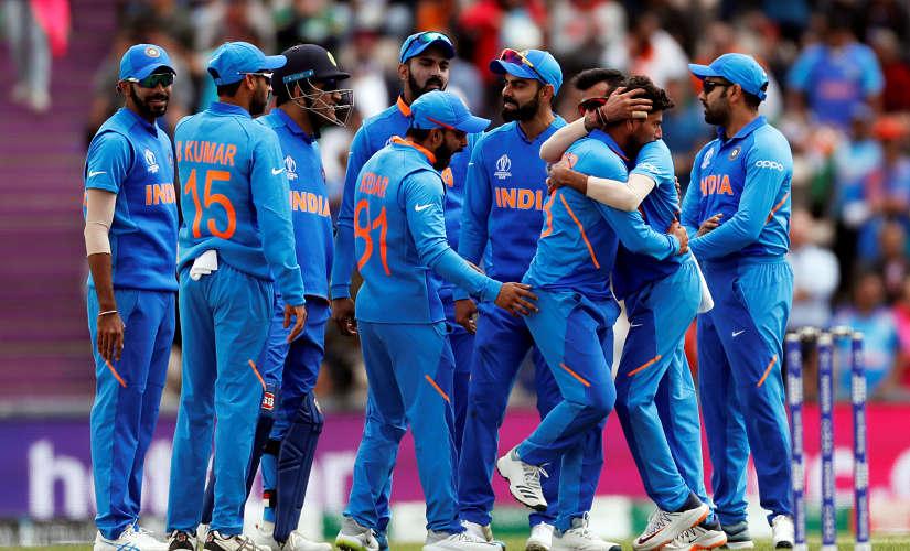 वसीम अकरम ने इस टीम को बताया विश्व कप का खिताब जीतने का प्रबल दावेदार 1