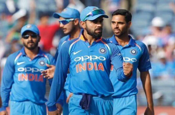भारत ने सेमीफाइनल में दोहराई ये 3 गलतियां तो गंवा सकता है विश्व कप से अपनी जगह 21
