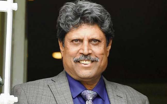 CWC 2019: भारतीय टीम के लिए एक्स फैक्टर है हार्दिक पांड्या 2