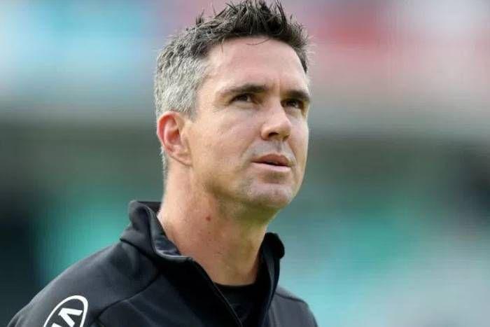 CWC 12: पूर्व कप्तान केविन पीटरसन ने इंग्लैंड की हार के बाद बेबस होकर टीम से की ये मांग