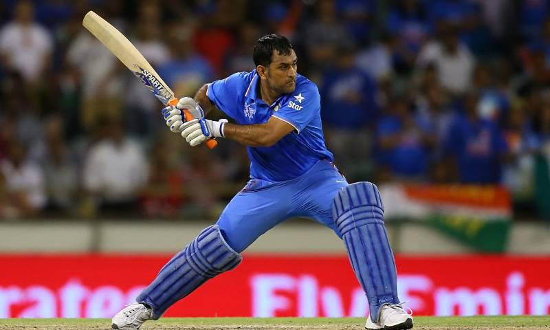 World CUP 2019: वीवीएस लक्ष्मण ने ड्रेसिंग रूम के लिए धोनी को बताया भारतीय टीम के लिए भाग्यशाली