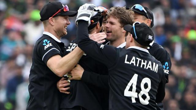 INDvsNZ : 5 कारण, जिसके चलते भारत की न्यूजीलैंड के खिलाफ सेमीफाइनल में जीत पक्की 3