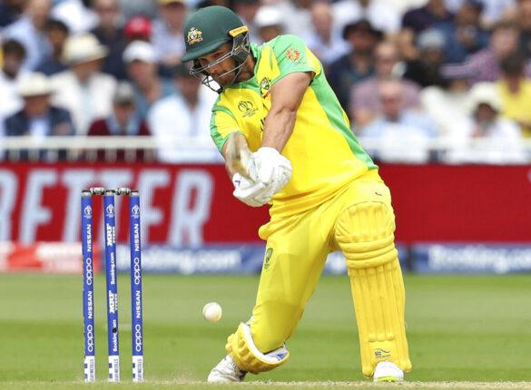 वेस्टइंडीज के खिलाफ जीत के हीरो रहे नाथन कुल्टर नाइल ने कहा भारत के खिलाफ पक्की नहीं है जगह 3