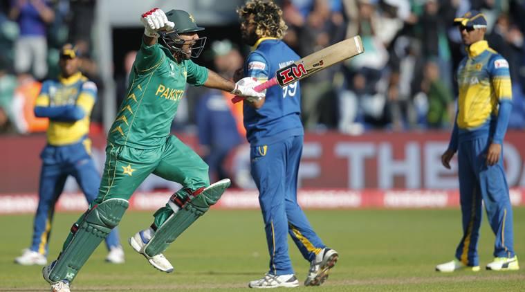 BREAKING: पाकिस्तान क्रिकेट बोर्ड ने सरफराज अहमद से छिनी तीनों फॉर्मेट की कप्तानी 2