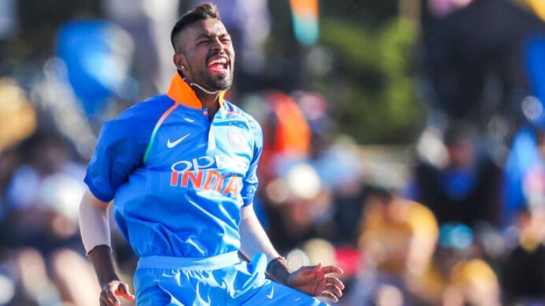 CWC 2019: भारतीय टीम के लिए एक्स फैक्टर है हार्दिक पांड्या
