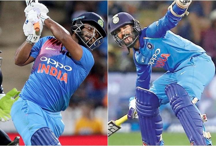 विराट कोहली और रवि शास्त्री पूरे टूर्नामेंट में करते रहे ये तीन गलतियाँ, बीसीसीआई ने भी बंद रखी आंखे 2