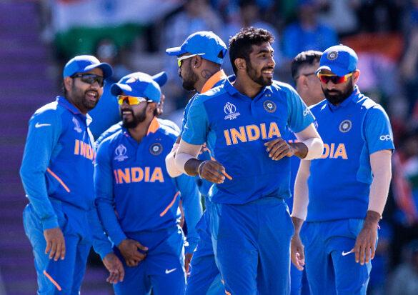 5 खिलाड़ी जो गेंदबाजी कोच के लिए दे सकते हैं अपना आवदेन 13