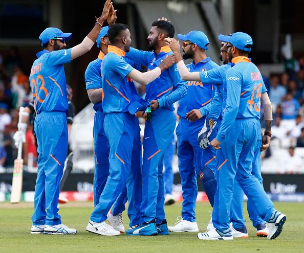CWC19- ग्लेन मैक्ग्राथ ने कहा युवराज सिंह की तरह ये 2 भारतीय खिलाड़ी निभा सकते हैं मैच फिनीशर की भूमिका 1