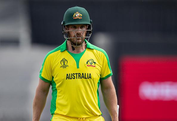 WORLD CUP 2019: ENG vs AUS: स्टैट्स: मैच में बने 14 बड़े रिकॉर्ड, एरोन फिंच ने की रिकार्ड्स की बारिश 5