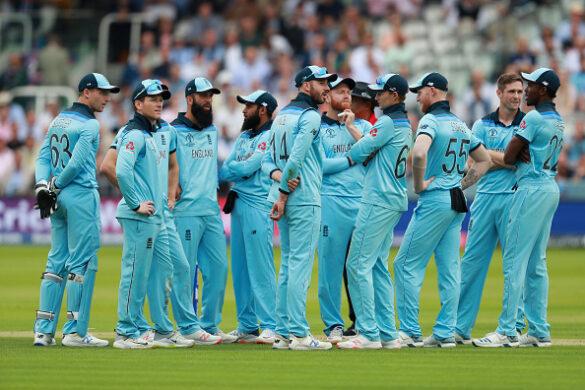 सेमीफाइनल के अंतिम 2 स्थानों के लिए जानें क्या हैं दावेदार मानी जा रही सभी 3 टीमों के क्वालीफाई करने का समीकरण 57