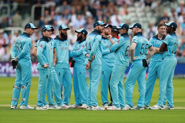 CWC19 FINAL-फाइनल मैच में न्यूजीलैंड को हराने के लिए मेजबान इंग्लैंड की टीम इन 11 खिलाड़ियों के साथ उतरेगी मैदान में