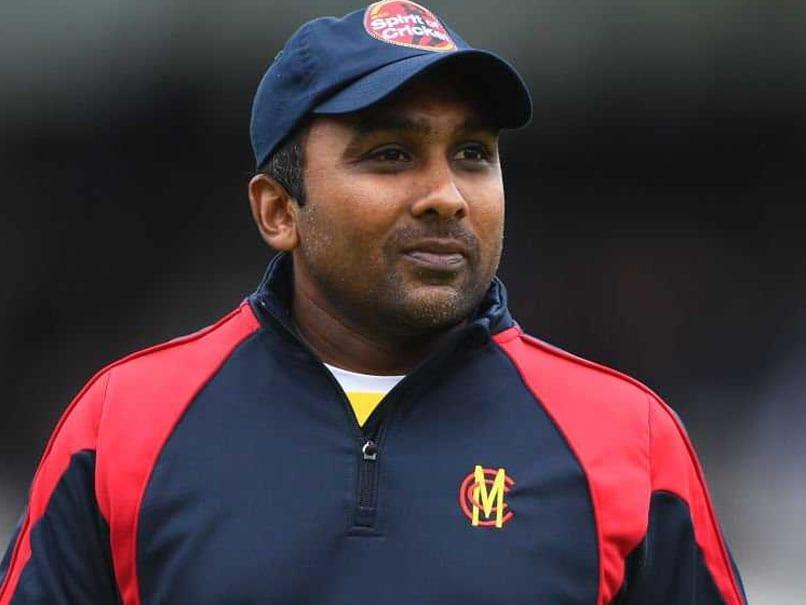 महेला जयवर्धने ने कहा इंग्लैंड के खिलाफ मिली जीत से बढेगा श्रीलंका टीम का आत्मविश्वास 1