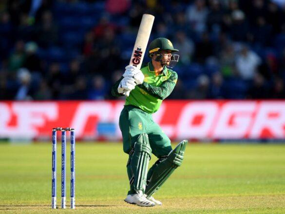 क्विंटन डी कॉक में दिखती है लारा और संगकारा के बल्लेबाजी की झलक : गौतम गंभीर 10