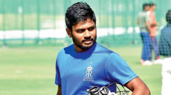 भारतीय टीम में जगह न मिलने से निराश संजू सैमसन ने चयनकर्ताओं पर निकाला गुस्सा, लगाया पक्षपात का आरोप 16